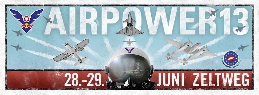 airpower2013